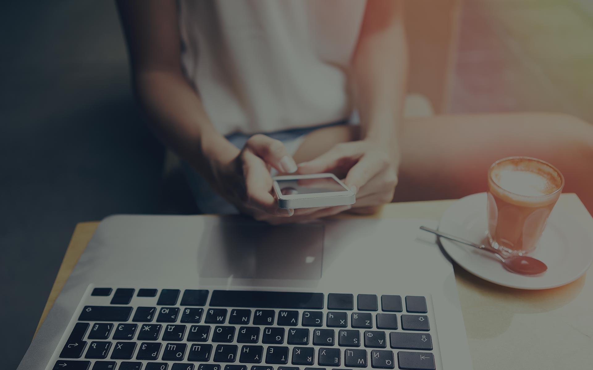 Portal B2B dla dostawców
