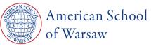 American School of Warsaw